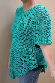 Resultado de imagem para scaldacuore crochet