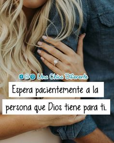 ❤ Camino Real, Let It Shine, Single Parenting, Real Love, Spanish Quotes, Gossip Girl, Word Of God, Wisdom Quotes, Falling In Love