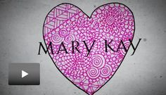 Mary Kay Blog | Beauty That Counts Fun video!  http://marykay.com/mgorman43 Need a new look? Get a complimentary makeover.