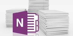 OneNote templates are essential for true productivity. Here's all you need to know to edit and create your own OneNote templates.
