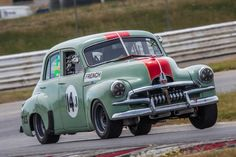 Australian Cars, Morris Minor, Mclaren F1, Page 3, Custom Cars, Cars And Motorcycles, Race Cars, Super Cars, Classic Cars