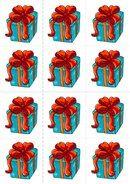 Alzheimers Activities, Autism Activities, Preschool Education, Craft Activities, Christmas Quiz, Christmas Pictures, Christmas And New Year, Christmas Crafts, Kindergarten Bulletin Boards