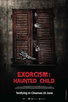 Exorcism: Haunted Child 2015 Full Movie Watch Online | Full Movie Watch online or download Hollywood Bollywood Hindi Tamil Telugu Hindi Dubbed Dual Audio