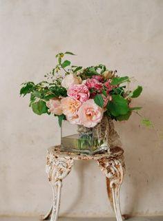 Exotic Wedding Images Elizabeth Messina 7 | photography by http://elizabethmessina.com/