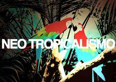 Neotropicalismo