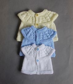 934319798 13 Best Premature Baby Knits images