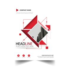 Explore more than ready to use brochure design templates for pamphlets, proposals, reports, and manuals in a variety of styles. Book Design Layout, Book Cover Design, Print Layout, Brochure Template, Flyer Template, Leaflet Template, Conception D'applications, Buch Design, Leaflet Design