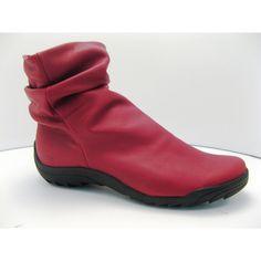 Bottines REEZET  www.chaussuresarche.com