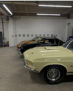 My Dream Car, Dream Life, Dream Cars, Fancy Cars, Cute Cars, Feeds Instagram, Pretty Cars, Classy Cars, Car Goals