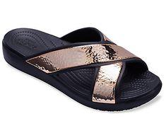 97e4325d54 17 Best crocs images in 2019 | Crocs, Shoe sale, Women's crocs