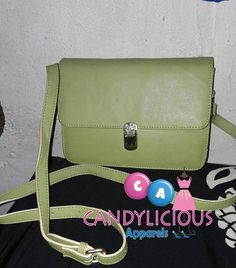 To order: Send a screen shot of the item to our DM or What'sApp: 08036531679  #DesignerBags#Bags#BrandedAndUnbranded#Drifting#Quality#QualityForless#Fashion#Fashionista#InstaFashion#StyleInspo#Classy#Trendy#Candylicious#BagsCarefullySelected#TrendyRockers#FashionBloggers#DesignersForLess#BagsForless#AttentionToDetails#BagsThatSpeakVolume#Shopaholics#WomenFashion#Entrepreneur#FemaleEntrepreneur#