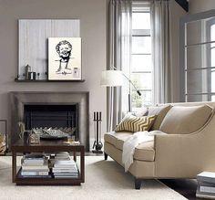 Home decor Wall Art using Cassette Tape Ribbon Pulse by KorimRae, $350.00