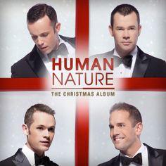 Human Nature - great singers!