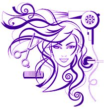Cosmetology is the science of making people look superior. It comprises everything from beauty cure for the face, hair and body to overall health care. Candidates looking for Doctorate in Cosmetology Course. Cosmetology Tattoos, Hairstylist Tattoos, Hairstylist Quotes, Cosmo Girl, Beauty Shop, Fall Hair, Cut And Color, Cosmos, Hair And Nails