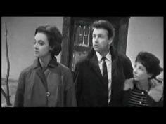 Doctor Who: Origins [Part 4]