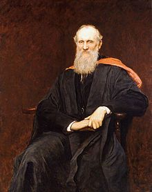 """""""Mathematics is the only true metaphysics."""" - Quotes - William Thomson - By CloudyQuotes.com"""