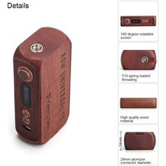 motley mods box mod wiring diagrams,led button,switch parallel 18650 box mod wiring-diagram kamry 80w utc wooden box mod