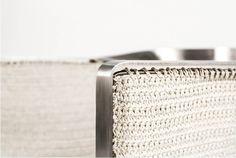Atelier Branco | Arquitetura