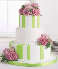 Tartas de boda #ideas #tartas #tortas #tips #boda #wedding #cake