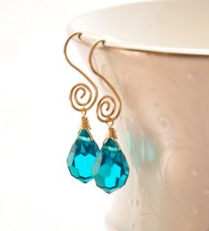 GueGue Creations - Eclectic Jewelry