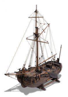 голландский парусный флот модели: 11 тыс изображений найдено в Яндекс.Картинках