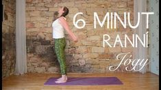 Yoga Fitness, Health Fitness, Thigh Exercises, Muffin Top, Yoga Videos, Reiki, Diabetes, Thighs, Workout