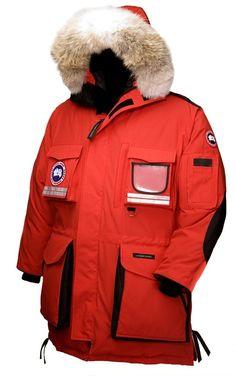 Canada Goose chilliwack parka replica fake - Canada Goose Chilliwack Bomber Jaket Arctic Dusk Women - Canada ...