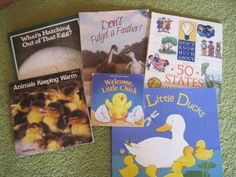 This week was so fun! We just finished Make Way for Ducklings by Robert McCloskey. The Kinders had SO much fun with this book! Robert Mccloskey, Make Way For Ducklings, Kinesthetic Learning, Five In A Row, Little Duck, Good Night Moon, Homeschool Curriculum, S Pic, Ducks