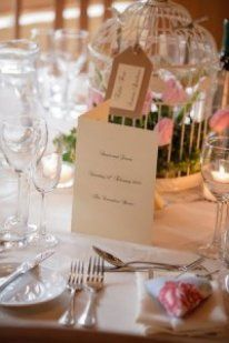 Una boda Vintage   Preparar tu boda es facilisimo.com