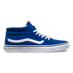 21 Best Vans Images On Pinterest My Style Shoe And Footwear