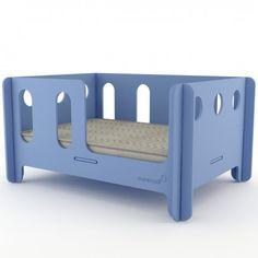 camas 695 cama berco grande babynap html na Petite Sofie Boutique Pet Store