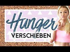 Den Hunger verschieben? Erfolg garantiert! | Sophia Thiel - YouTube Pilates Workout, Exercise, Fitness Motivation, Gym Tank Tops, Eat Smart, Body And Soul, Aerobics, Workout Videos, Wellness