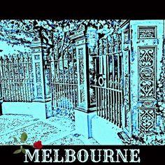 #MELBOURNE,VICTORIA,AUSTRLIA