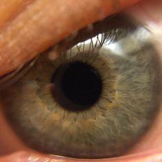 Eye love you @cng16 <3 #macro #olloclip #olloclipmacro #weeklymobilemacro #eye