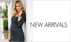 Trendy, cute and affordable maternity clothing at PinkBlushMaternity.com - Get the latest maternity fashion trends at great prices from PinkBlush Maternity. We offer a large selection of fabulous fashion maternity clothing for any occasion. Check out our special offers & shipping deals on our facebook page!