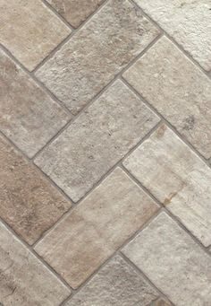 Mediterranean 8x16 Chicago Brick color Southside available in 4x8 ...