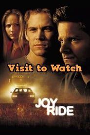 Hd Joyride Spritztour 2001 Ganzer Film Deutsch Free Movies Online Online Streaming Joy Ride