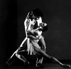 fotografias de danza artisticas - Buscar con Google