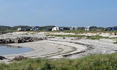 Fidden Farm - Isle Of Mull
