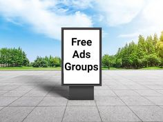 advertise here freely, free website listing Free Advertising Sites, Advertising Ideas, Advertise Here, Seo Tools, Free Ads, Travel Info, Free Website, Travel Agency