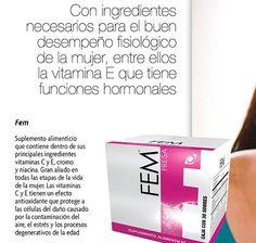 ASESORÍA NUTRICIONAL GRATIS  DMI MARLON MORA C.  MAS INFO X WASAP 0995715547 nutrividaomnilife@gmail.com www.facebook.com/nutrividaomnilife