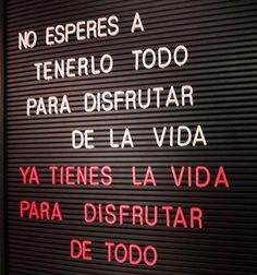 69 Super Ideas For Quotes Life Wisdom Wise Words Inspirational Phrases, Motivational Phrases, Best Quotes, Love Quotes, Amor Quotes, Super Quotes, Spanish Quotes, Health Quotes, Inspire Me