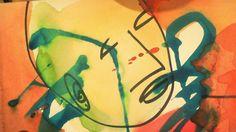 kimmo framelius : artwork