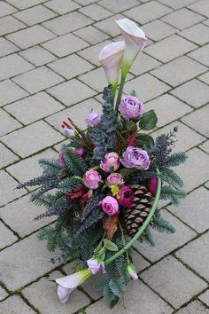 Funeral, Flower Arrangements, Floral Wreath, Wreaths, Flowers, Home Decor, Board, Floral Arrangements, Floral Crown