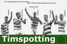 Celtic Fc, Now And Forever, Glasgow, Faith, Football, Sport, Soccer, Futbol, Deporte