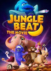 BoxOffice   Browse Movies 2020 Movies, All Movies, Movie Tv, Movies Free, Family Movies, Peliculas Online Hd, African Jungle, Movie Spoiler, Movie Subtitles