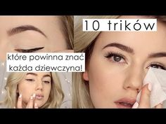 YouTube Makeup, Youtube, Instagram, Make Up, Bronzer Makeup, Youtube Movies