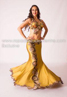 RDV SHOP Exclusive Costume!!!! #bellydance #bellydancecostumes #danzadelvientre