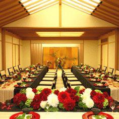 2014大人和婚 Japanese style Wedding(宴内人前式 ) | プランのご案内 | ウェディング | 結婚式場ならメルパルク熊本