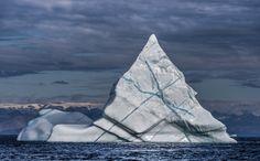 Пирамида, Steve Horsted